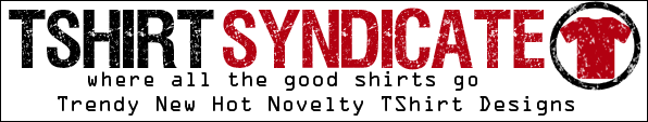 tshirtsyndicateofficialbanner