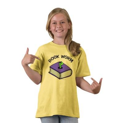 Reading Book Junkies