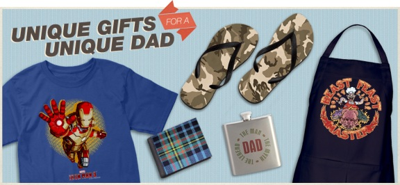 FathersDay_LP_MainBannerV2_965x447