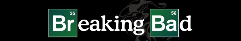 breakingbad-portal-banner